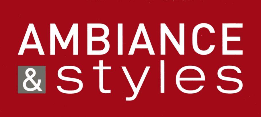 Ambiance Et Style Chateau Thierry championnat